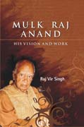 the themes of mulk raj anands coolie english literature essay In coolie by mulk raj anand  are both members of conflicting ethnic groups whose troubles form a major theme in his essay uk, indian english literature.