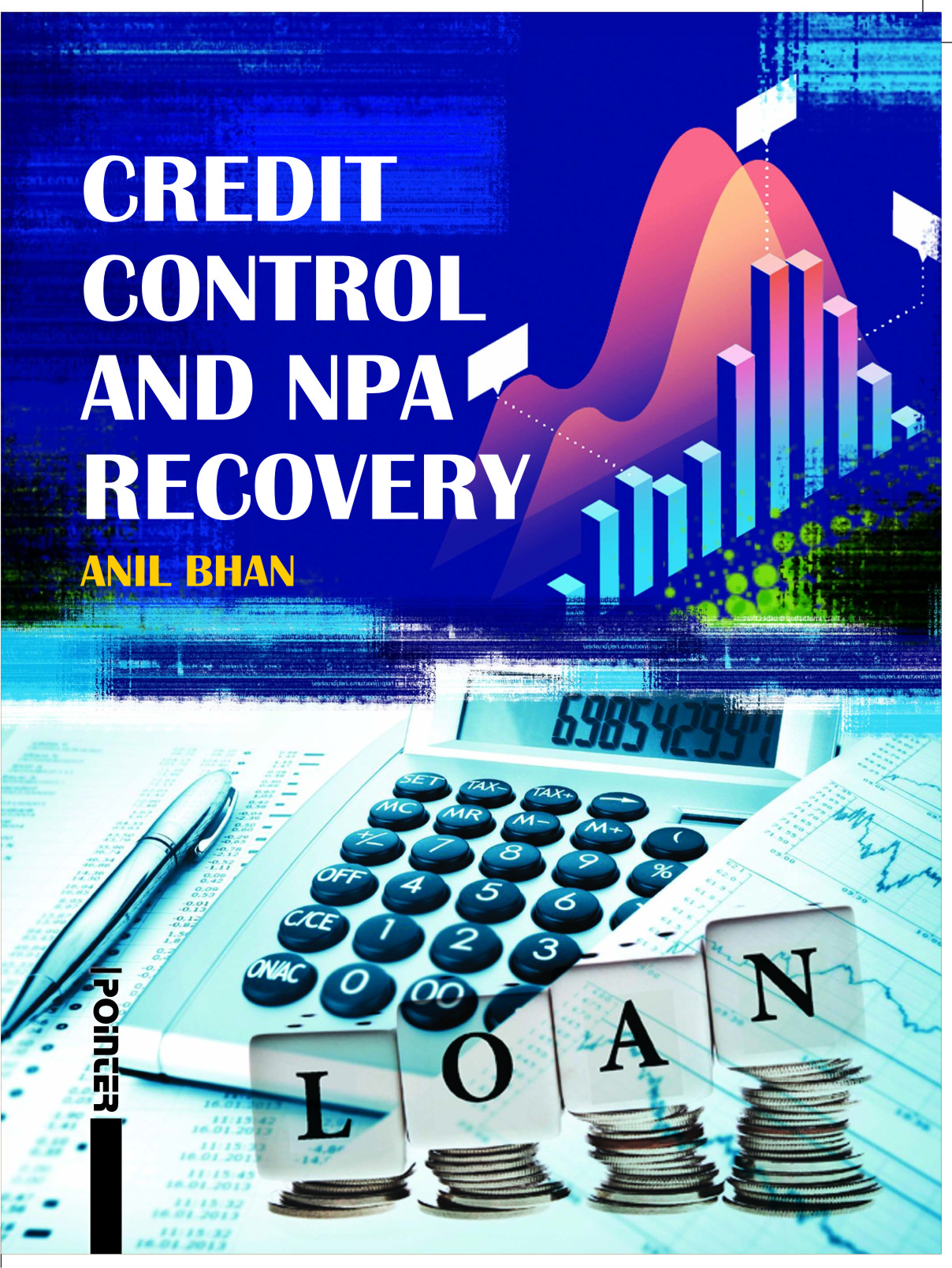 Credit Cotrol and NPA Recovery