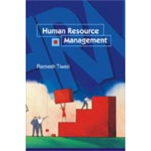 Human resource management ccuart Gallery