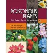 Poisonous PL