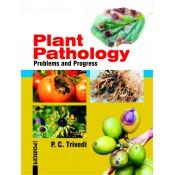 Plant Pathology / Physiology