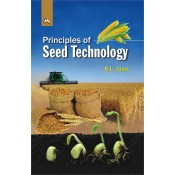 Seed Science /Plant Breeding