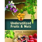 Underutilised Fruits
