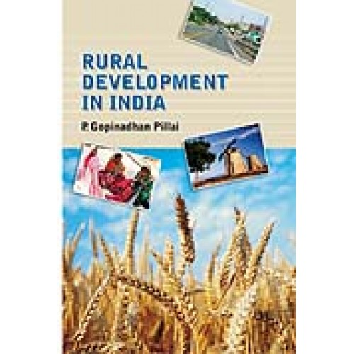 essay on role of banks in rural development in india Free essays on rural banking in india rural development in india roles of banks a bank is usually thought of as a reliable agency with which money is.