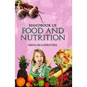 Food Science/Extension Education