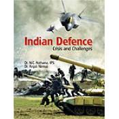 Defence / Military Studies