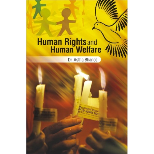 Human Rights and Human Welfare