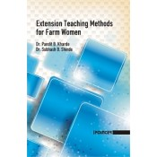 Extension Education