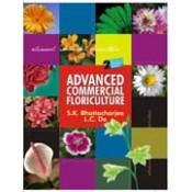 Advanced Commercial Floriculture