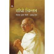 Gandhi / Nehru Studies