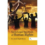 Human Rights / Law