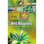 Agronomy/Soil Science